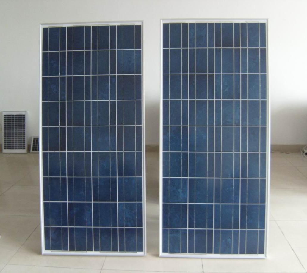 雷鑫太阳能
