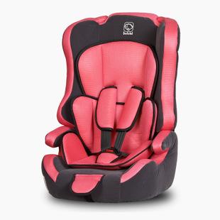 beichi儿童安全椅