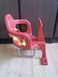 福童儿童安全椅