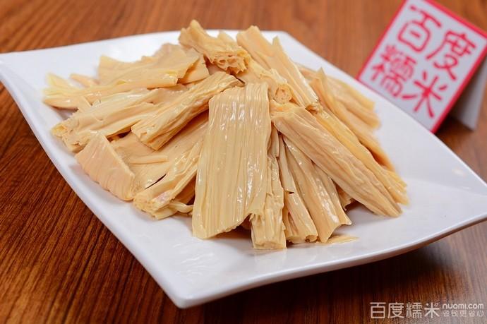 巫山小镇烤鱼麻辣香锅
