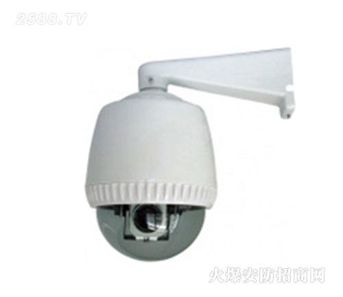 震鸿安防监控设备