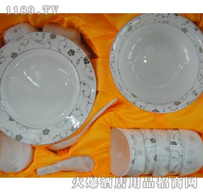 千顺陶瓷牌餐具