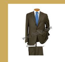 衣品源职业装