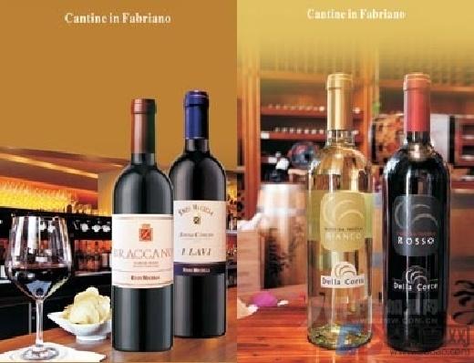 法国老酒客