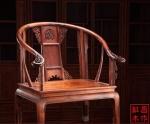 昌作红木家具