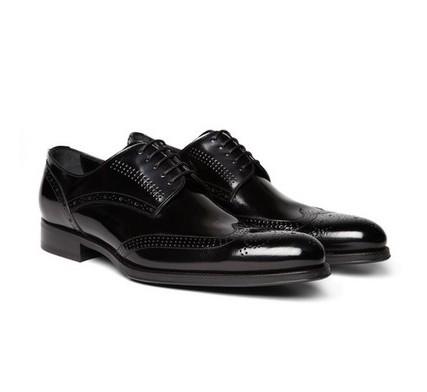 justsen男鞋
