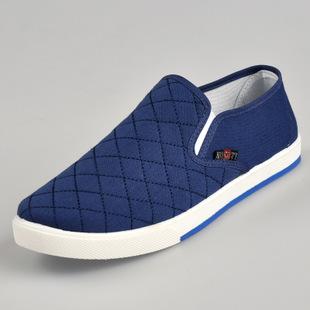 圣福轩男鞋
