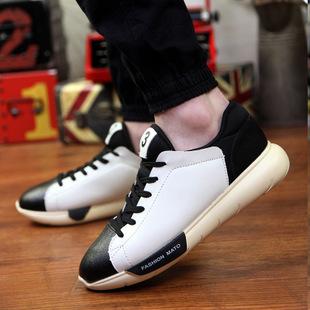 星尚佰伦男鞋