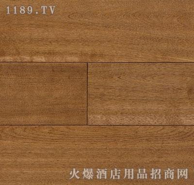 金象木地板