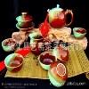 艺窑陶瓷茶具
