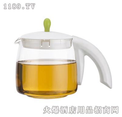 嘉美华茶具