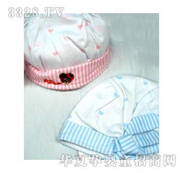 宝乐福婴童服饰