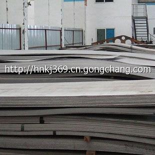 虎标铝合金板材