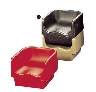 Symphil儿童座椅