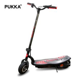 PUKKA平衡车