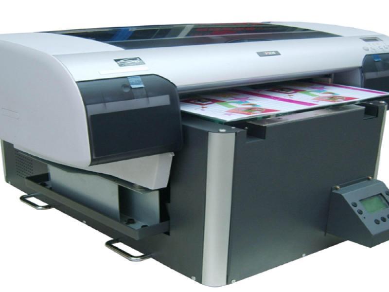 神动3D万能打印机
