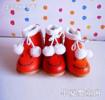 天宫之旅童鞋