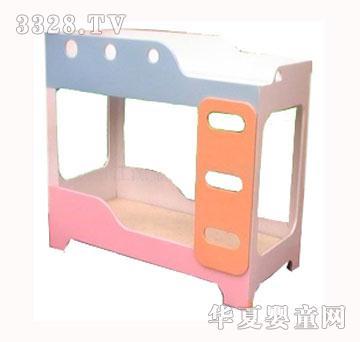 金色童年家具
