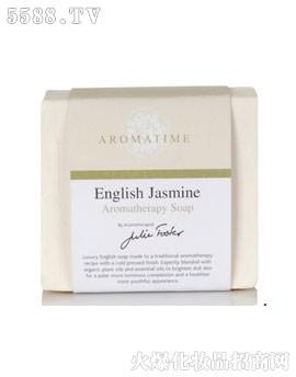 英格兰香皂