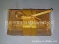 FDCP香皂