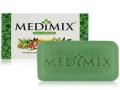 MEDIMIX香皂