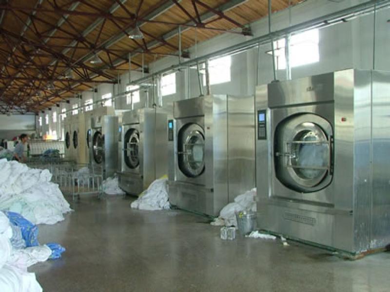 京尚水洗房