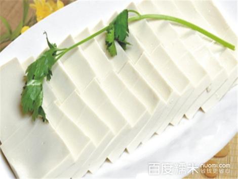 捞鱼坊火锅