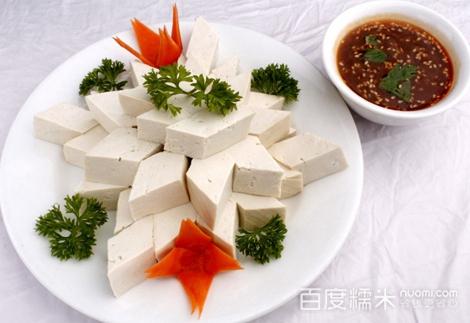兰婆湾生态老土锅火锅