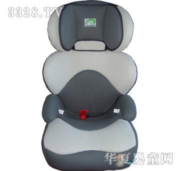 新宝儿童汽车安全座椅