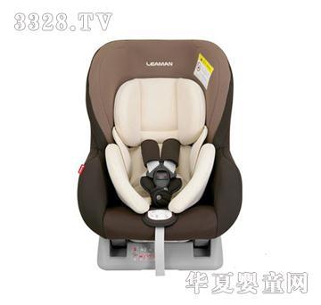 Leaman汽车儿童安全座椅