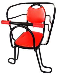 鑫百盛儿童安全椅