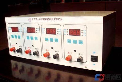 蓄电池修复仪