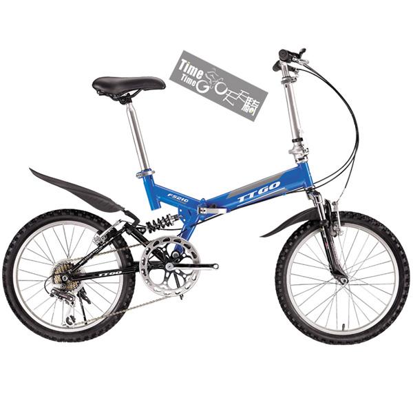 比尔莱斯自行车