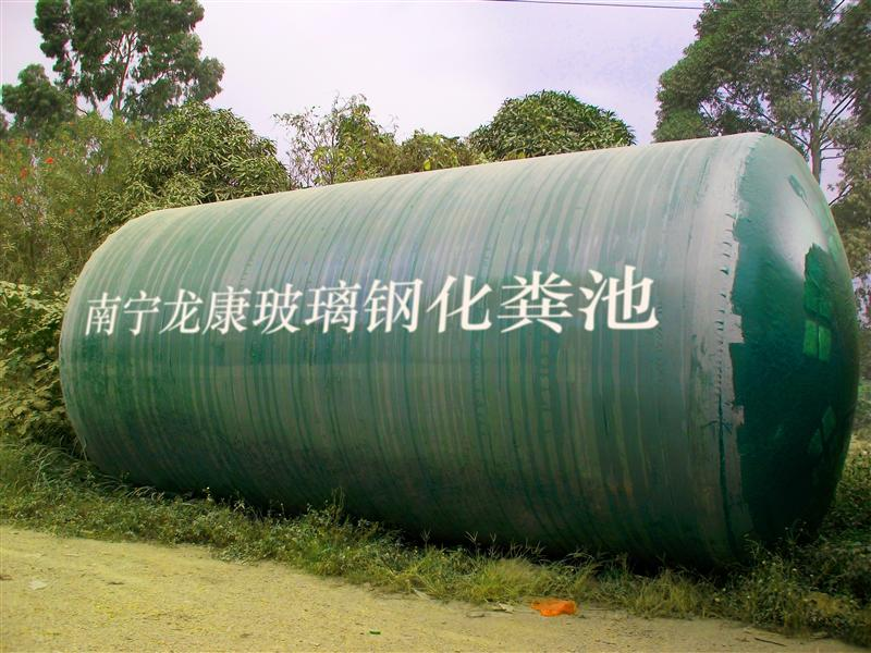 龙康建筑材料