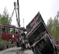 司机安全驾驶仪