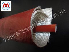 鑫茂玻璃纤维制品