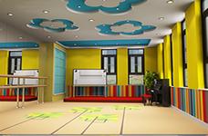 山东米乐教育咨询有限公司公司布米童艺少儿艺术培训项目的第2张图片