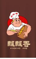 飘飘香小吃培训