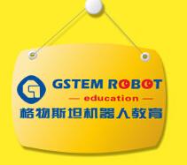 格物斯坦机器人教育