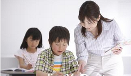 中小学作文教育加盟