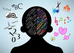 全脑开发加盟的前景怎么样?