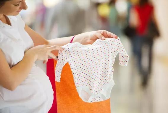 母婴用品加盟店